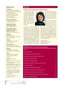 2/2013 - St. Georg - Page 4
