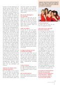 2/2013 - St. Georg - Page 7