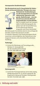Brustzentrum - St. Georg - Page 5