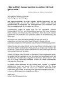 """Katalog - Städtisches Klinikum """"St. Georg"""" - Page 3"""
