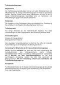 """Katalog - Städtisches Klinikum """"St. Georg"""" - Page 4"""