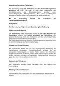 """Katalog - Städtisches Klinikum """"St. Georg"""" - Page 5"""