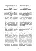 Marktgemeinde Sankt Lorenzen Comune di San Lorenzo di Sebato - Page 3