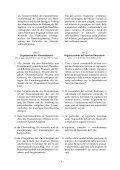 Marktgemeinde Sankt Lorenzen Comune di San Lorenzo di Sebato - Page 4