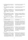 Marktgemeinde Sankt Lorenzen Comune di San Lorenzo di Sebato - Page 5