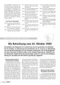 Lorenzner Bote - Ausgabe November 2005 (2,55 MB) (0 bytes) - Page 4