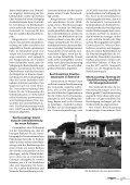 Lorenzner Bote - Ausgabe November 2005 (2,55 MB) (0 bytes) - Page 5