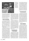 Lorenzner Bote - Ausgabe November 2005 (2,55 MB) (0 bytes) - Page 6