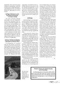 Lorenzner Bote - Ausgabe November 2005 (2,55 MB) (0 bytes) - Page 7