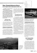 Lorenzner Bote - Ausgabe April 2004 (2,6MB) (0 bytes) - Page 3