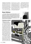 Lorenzner Bote - Ausgabe April 2004 (2,6MB) (0 bytes) - Page 4