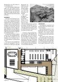 Lorenzner Bote - Ausgabe April 2004 (2,6MB) (0 bytes) - Page 5