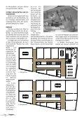 Lorenzner Bote - Ausgabe April 2004 (2,6MB) (0 bytes) - Page 6