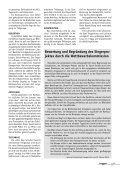 Lorenzner Bote - Ausgabe April 2004 (2,6MB) (0 bytes) - Page 7