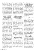 Lorenzner Bote - Ausgabe Juli/August 2011 (2,16 MB) - Page 4