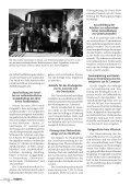 Lorenzner Bote - Ausgabe Juli/August 2011 (2,16 MB) - Page 6