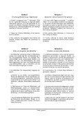 Marktgemeinde St. Lorenzen Comune di San Lorenzo di Sebato - Page 3