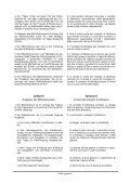 Marktgemeinde St. Lorenzen Comune di San Lorenzo di Sebato - Page 5