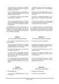 Marktgemeinde St. Lorenzen Comune di San Lorenzo di Sebato - Page 6