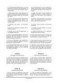 Marktgemeinde St. Lorenzen Comune di San Lorenzo di Sebato - Page 7