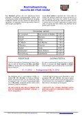 Der richtige Umgang mit dem Abfall Come smaltire correttamente i ... - Page 3