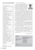 Lorenzner Bote - Ausgabe Juli/August 2009 (3,53 MB) - Page 2
