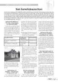 Lorenzner Bote - Ausgabe Juli/August 2009 (3,53 MB) - Page 3