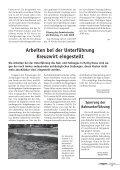 Lorenzner Bote - Ausgabe Juli/August 2009 (3,53 MB) - Page 5