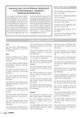 Lorenzner Bote - Ausgabe Juli/August 2009 (3,53 MB) - Page 6