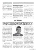 Lorenzner Bote - Ausgabe Juli/August 2009 (3,53 MB) - Page 7