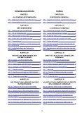 Regolamento interno del Consiglio comunale - Page 3