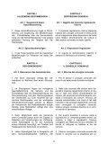 Regolamento interno del Consiglio comunale - Page 5