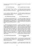 Regolamento interno del Consiglio comunale - Page 6