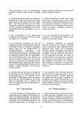 Regolamento interno del Consiglio comunale - Page 7