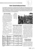 Lorenzner Bote - Ausgabe Juni 2007 (2,79 MB) (0 bytes) - Page 3