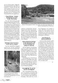 Lorenzner Bote - Ausgabe Juni 2007 (2,79 MB) (0 bytes) - Page 4