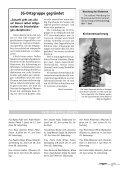 Lorenzner Bote - Ausgabe Juni 2007 (2,79 MB) (0 bytes) - Page 5