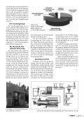 Lorenzner Bote - Ausgabe Juni 2007 (2,79 MB) (0 bytes) - Page 7