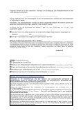 Tageslizenzen (Ansuchen) (107 KB) - Page 2