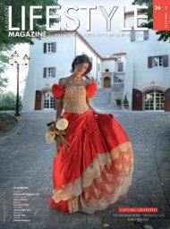sposo - San Marino Annunci