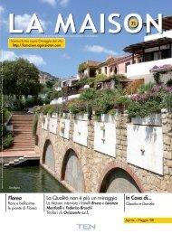 la maison - San Marino Annunci