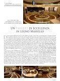 ... Paola e Marco William Guerra - San Marino Annunci - Page 5