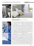 ... Paola e Marco William Guerra - San Marino Annunci - Page 7