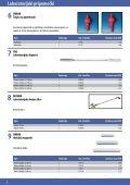 Poletna ponudba laborat rijskih izdelkov - Sanolabor - Page 4