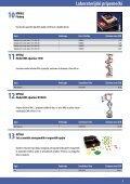 Poletna ponudba laborat rijskih izdelkov - Sanolabor - Page 5