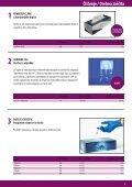 Jesenska ponudba laboratorijskih izdelkov - Sanolabor - Page 3