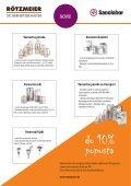 Jesenska ponudba laboratorijskih izdelkov - Sanolabor - Page 5