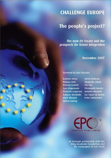 EPC 2007b.pdf