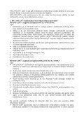 Kullanma Talimatı - Santa Farma - Page 2