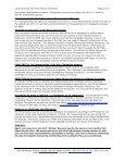 2011-12 NOTICE Fair Share Service Fee - Santa Rosa Junior College - Page 2